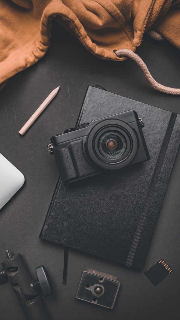 N&N Photgraphy
